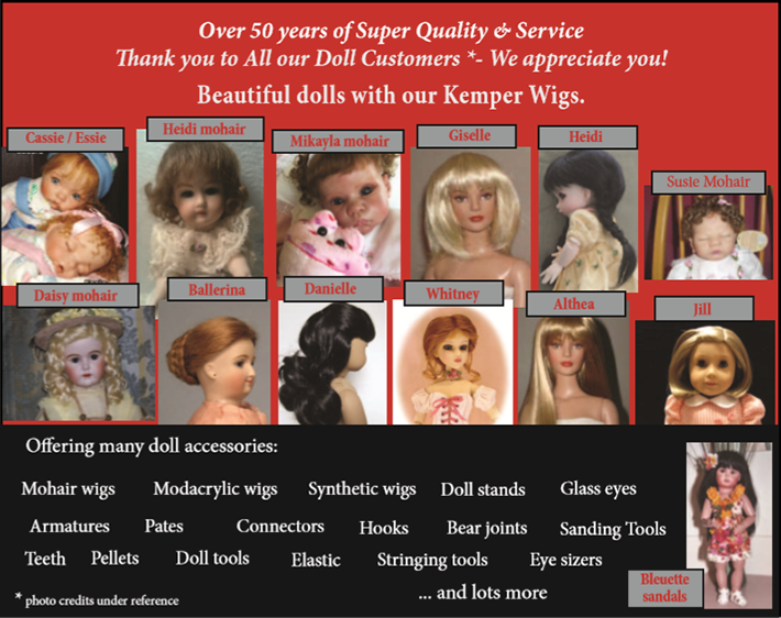 Over 50 Years of Super Quality & Service