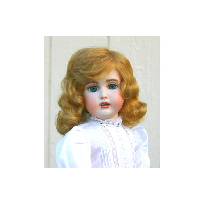 5-6 Doll Wig Stand for doll wig sizes 4-5 5